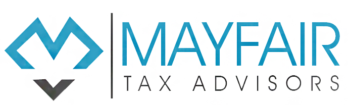Mayfair Tax Advisors